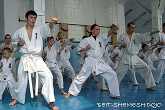 http://karate-beitshemesh.org/uploads/images/schedule.jpg